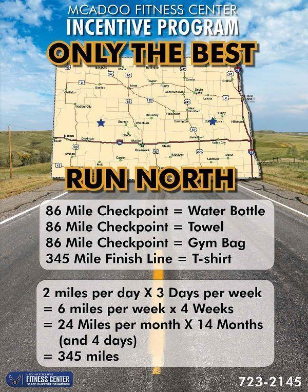 2014-fitness-incentives-Only The Best Run North