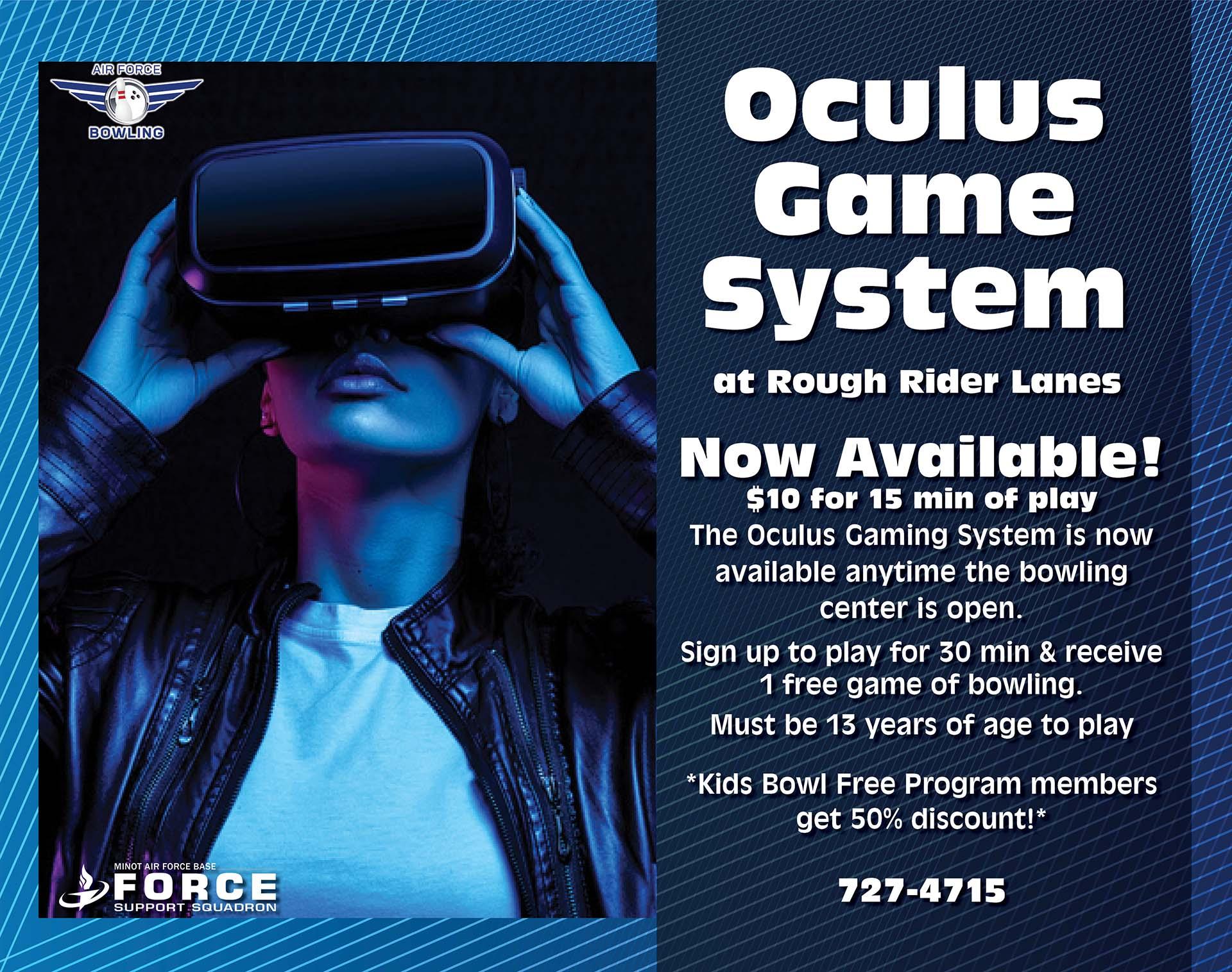 Oculus Game System - Apr 21 (1)