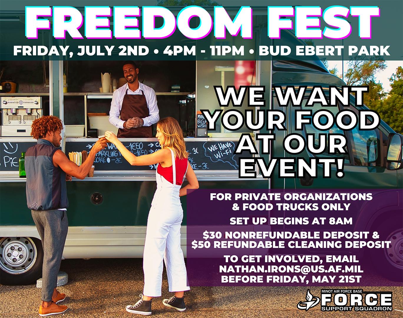 05.21 Freedom Fest Food Trucks