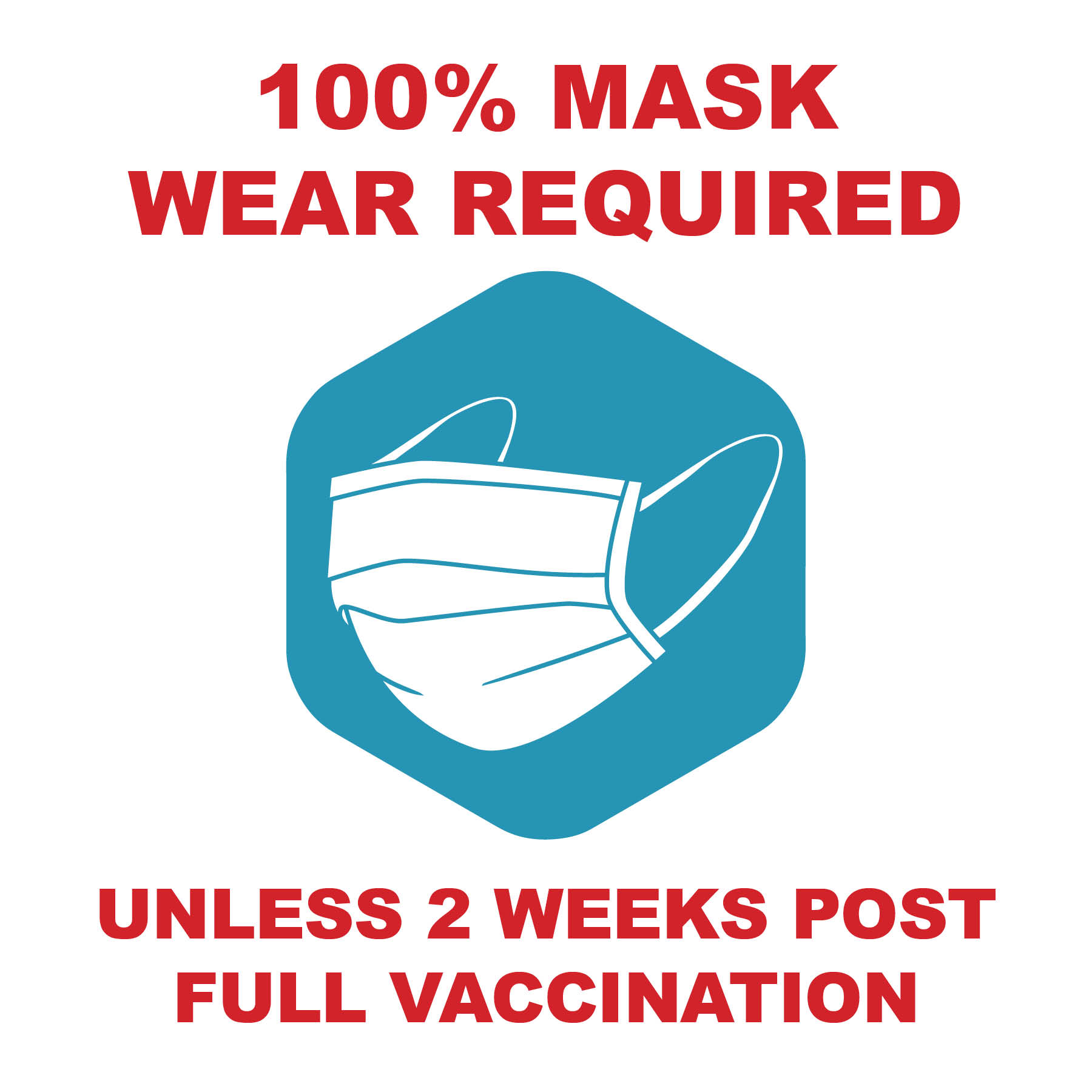 Mask-Wear-Update-May-21