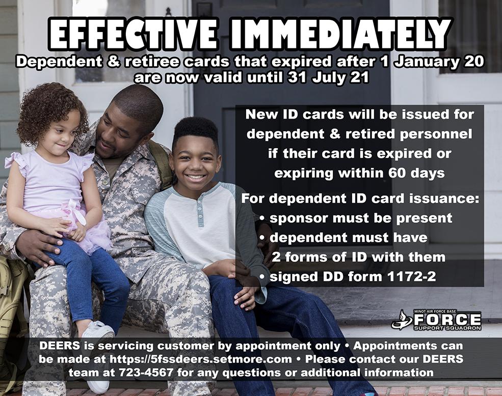 Dependent ID -June 21 -smol